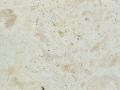 Coralina Clásica 40x60cm