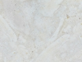 Coralina Natural 20.6x40