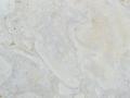 Coralina Natural 30x40cm