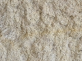 Coralina Split Face 7.5x15cm