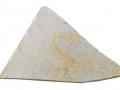 Cuarzita Amarilla Retal