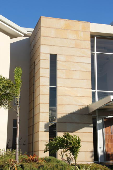Cuarzita y piedra mu eca dekora costa rica - Productos para impermeabilizar fachadas ...