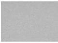 4643-Flannel-Grey