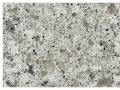 6270-Atlantic-Salt