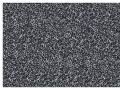 7080-Starry-Night