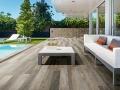 Dom-Barn Wood Grey 2