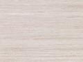 Alfalux-Olimpia Almond Nat 30x60 cm