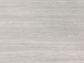 Alfalux-Olimpia Silver Nat 30x60 cm