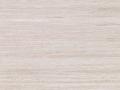 Alfalux-Olimpia Almond Nat 45x90 cm