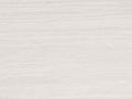 Alfalux-Olimpia Vanig Nat 45x90 cm