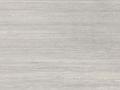 Alfalux-Olimpia Silver Nat 45x90 cm