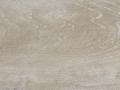 Dom-Barn Wood Beige 16.4x100cm