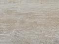 Dom-Barn Wood Beige Ext 16.4x100cm