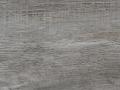 Dom-Barn Wood Grey 16.4x100cm