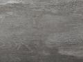 Dom-Barn Wood Grey Ext 16.4x100cm