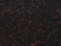 Granito Tan Brown Pulido 40.7x61cm