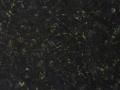 Granito Verde Labrador 30.5x30