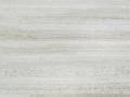 Mármol Siberian White 50x100cm