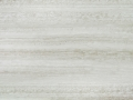 Mármol Siberian White 40x80cm