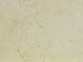 Mármol Crema Siena 30x60cm