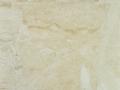 Mármol Diana Royal Pulido 61x61cm