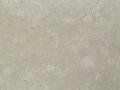 Mármol Sinai Pearl Pulido 40x60cm