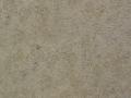 Mármol Sinai Pearl Acidado 30x60cm