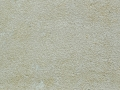 Mármol Sinai Pearl Martillado 30x60cm