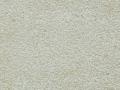 Mármol Sinai Pearl Martillado 20x60cm