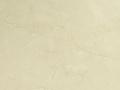 Mármol Crema Marfil 100x100cm
