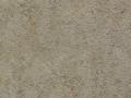 Mármol Sinai Pearl Acidado 20x60cm