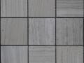 White Wood XYMS100 30x30 cm