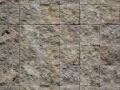Mosaico Coralina Splitface 30x30 cm