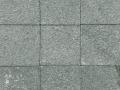 Mosaico-Square-Andesit-30x30cm