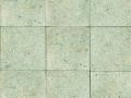 Mosaico-Square-Parquet-Green-30x30cm