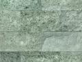 Piedra-Green-SS-Split-Face-10x20cm