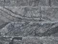 Wooden Black Lines XYCS02 - 15x60 cm