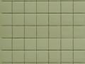 Stone Mate 560 32x32 cm