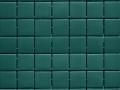 Unicolor Brillo Trazos 127 32x32 cm