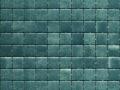 Niebla BR Marmara 33.5x33.5 cm