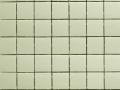 Stone Mate 567 32x32 cm