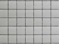 Stone Mate 570 32x32 cm