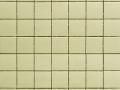 Stone Mate 572 32x32 cm