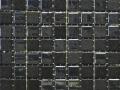 MOSAVIT - Tessa Negro 30x30cm