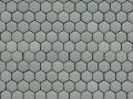 MOSAVIT - Sol 30x30cm