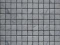 MOSAVIT - Marble Calacatta 30x30cm