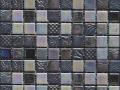 MOSAVIT - Oriental Grey 30x30cm