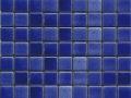 Azul Cobalto 30x30cm