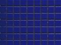 Azul Marino 30x30cm