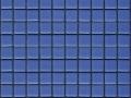 Azul Celeste 30x30cm